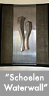 Thumbnail image of a bronze and stainless steel waterwall.